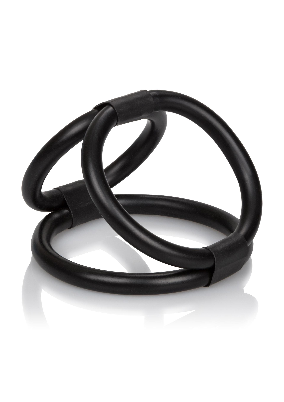 COCK CAGE péniszgyűrű.